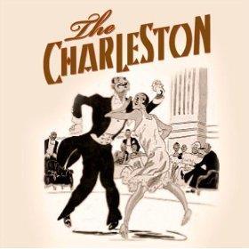 charstone
