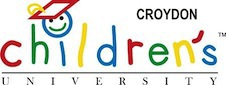 childrens-university