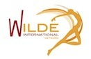 wilde-international